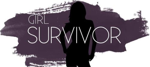 cropped-girl-survivor-siobhan-logo-sept-181.jpg