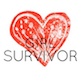 girlsurvivor-logos-heart-2 copy 2 80 px copy